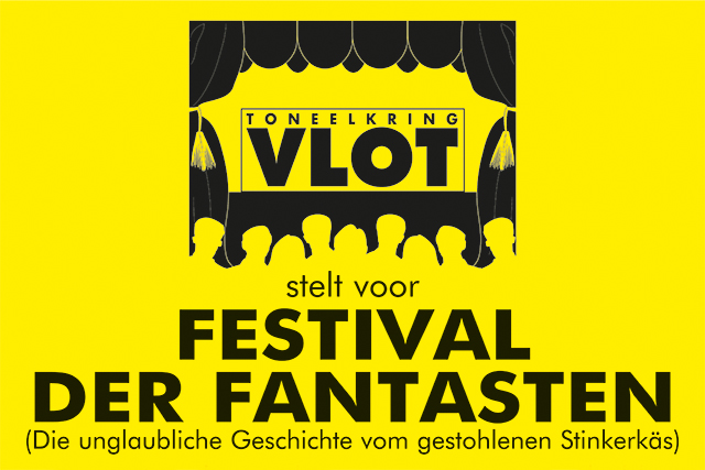 Festival der fantasten